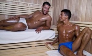 sexo gay barcelona